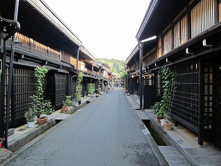 2012.8.9~10 飛騨高山&白川郷 073.jpg