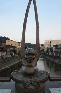 2012.8.9~10 飛騨高山&白川郷 097.jpg