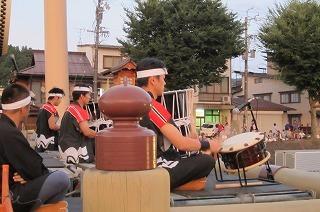 2012.8.9~10 飛騨高山&白川郷 103.jpg