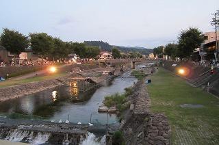 2012.8.9~10 飛騨高山&白川郷 104.jpg