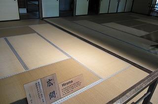 2012.8.9~10 飛騨高山&白川郷 133.jpg