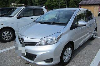 2012.8.9~10 飛騨高山&白川郷 157.jpg