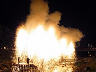 2012.8.9~10 飛騨高山&白川郷 CX 009.jpg