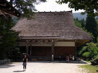 2012.8.9~10 飛騨高山&白川郷 CX 092.jpg