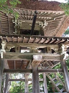 2012.8.9~10 飛騨高山&白川郷 CX 094.jpg