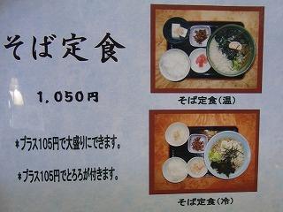 2012.8.9~10 飛騨高山&白川郷 CX 140.jpg