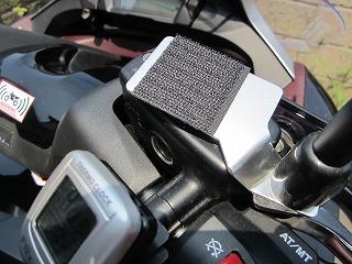 や2012.7.28 ヤマモトレーシング 022.jpg