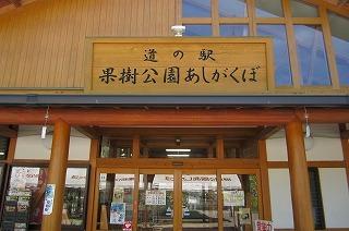 園2012.9.5 ダリア 001.jpg