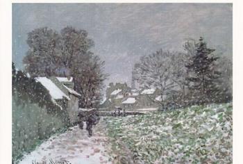 コピーボストン美術館展モネ・アルジャントゥイユの雪.jpg