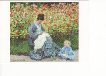 ボストン美術館展モネのコピー.jpg