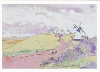 風車スペイン情景画_0005のコピー.jpg