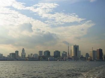 RIMG0613東京湾遠景.JPG