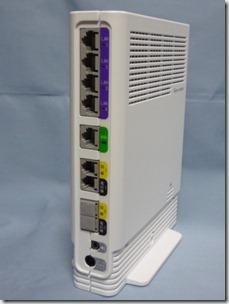 P1010533