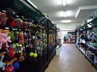 A Shop.JPG