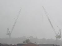 雨どしゃぶり.JPG