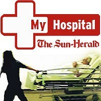 myHospital.jpg