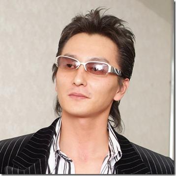 miyamoto_yasukaze05