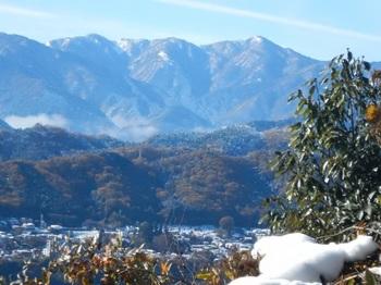 ②2016-11-25丹沢の白馬位置2DSCN2551-1.JPG