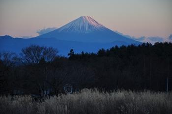 富士山夕日.jpg