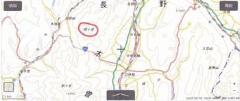 経ヶ岳.jpg