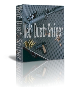 Web Dust Manual -deta delete bussines-