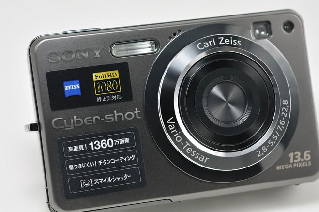 W300-c1.jpg