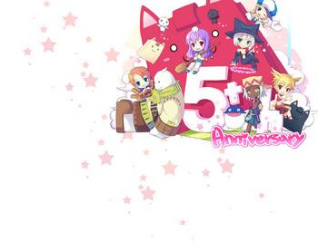 5th_2009.11.11.jpg