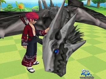 KAZ-Dragon.jpg