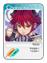 Power&Spincard_Kaz_19.png