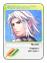 Powercard_Max_SR_15.png