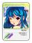 Seikakud-c2card_Arin_17.png