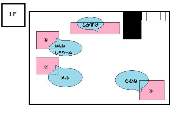 0112 桃尻テーブル配置1F.png