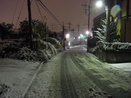 yuki0123_1.JPG