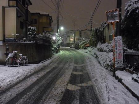 yuki1-0123_1.JPG