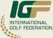 IGF.jpg