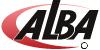 logo_albanet.jpg