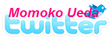 twittermomo.png
