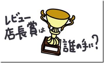 img_blog_04