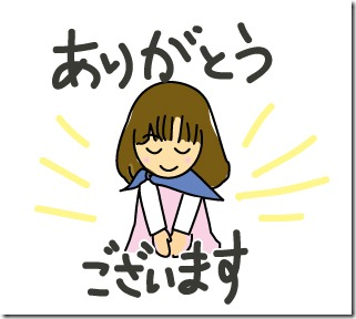 ブログ用イラスト2_01