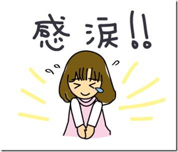 blog_img_04