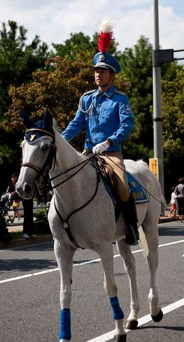 IMG_5335騎馬隊1.jpg