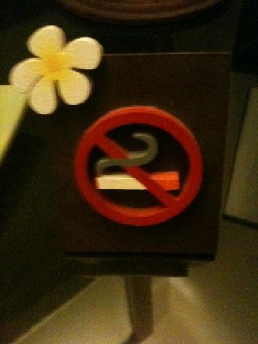 IMG_7923禁煙マーク.jpg