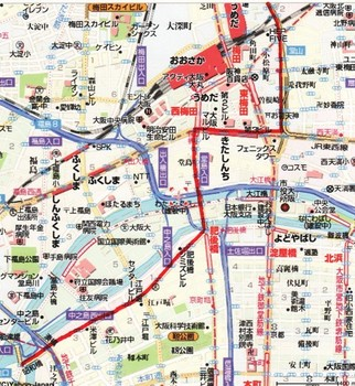 1 地図①.jpg