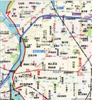 13 地図④.jpg