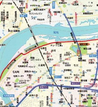 18 地図⑤.jpg