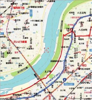 25 地図⑥.jpg
