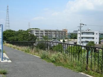 28 DSCN1721.JPG