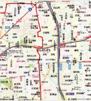 29 地図⑦.jpg