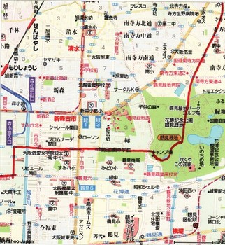 30 地図⑧.jpg