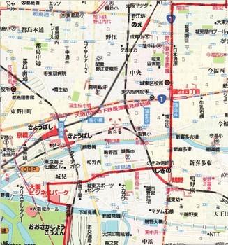 33 地図⑨.jpg
